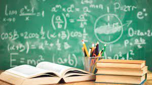 Aktualizace vzdělávání