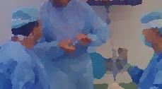 Kurz - Chirurgie zápěstí, scaphoid, artróza ruky, revmatická ruka