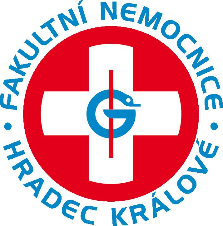 ČSÚCH - Seznam traumacenter